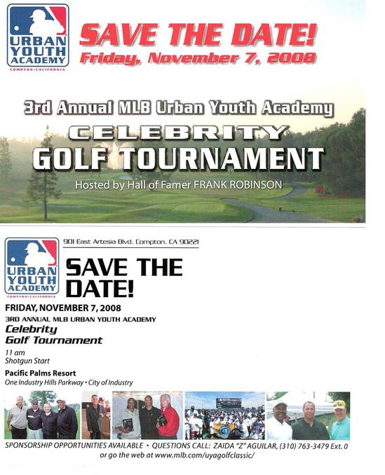 Save the Date - Celebrity Golf Tournament.JPG