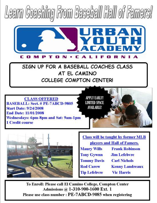 2008 baseball coaches class!.jpg