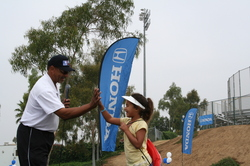 Honda Fun Clinic 026.jpg