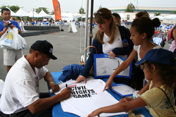Honda Fun Clinic 034.jpg