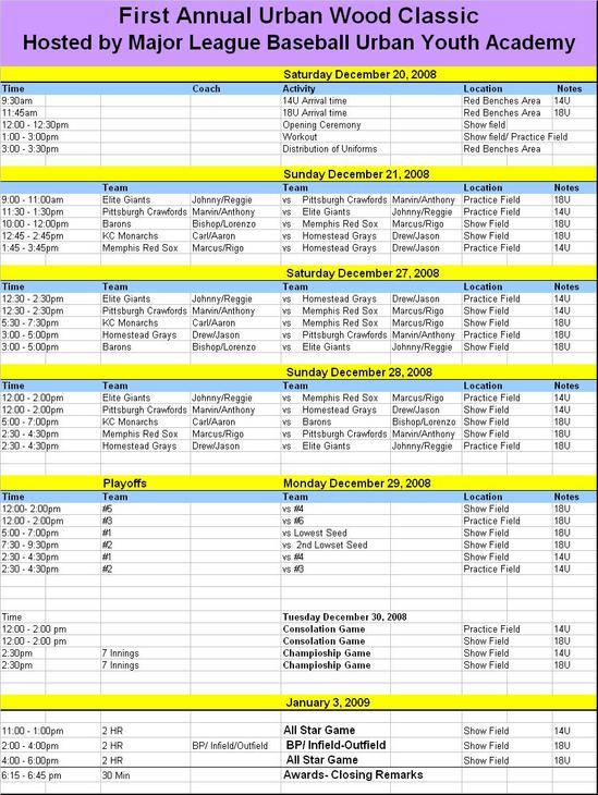 Revised Schedule-Wood Bat Classic.JPG