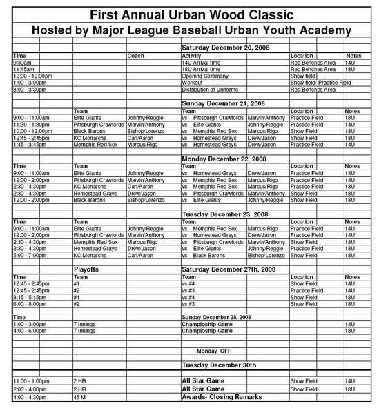 Schedule 2008.JPG