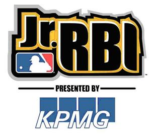 JR. RBI logo.JPG