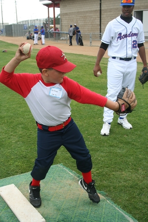 Baron's Youth Clinic 077.jpg