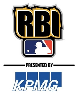 RBI sponsored by KPMG (2).JPG