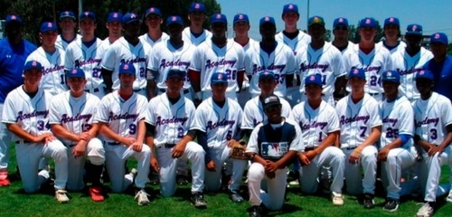 Team Photo Barons.jpg