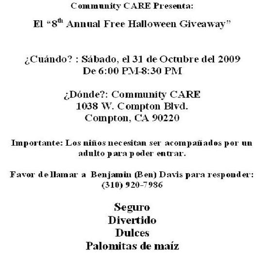 Community Care.JPG