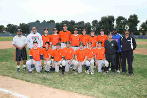 Baseball09_1_066.JPG