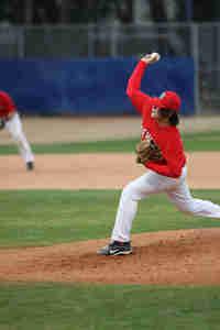 Baseball09_2_0095.JPG