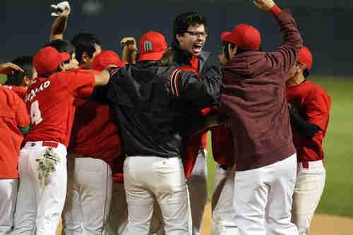 Baseball09_2_1658.JPG