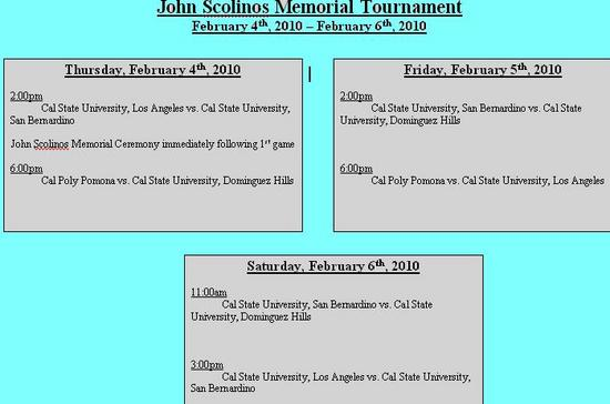 John Scolinos Memorial Tournament.JPG