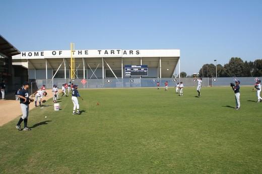 Practice Field.jpg