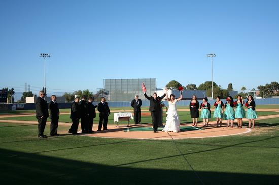 Wedding 2010 120.jpg