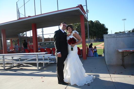 Wedding 2010 173.jpg