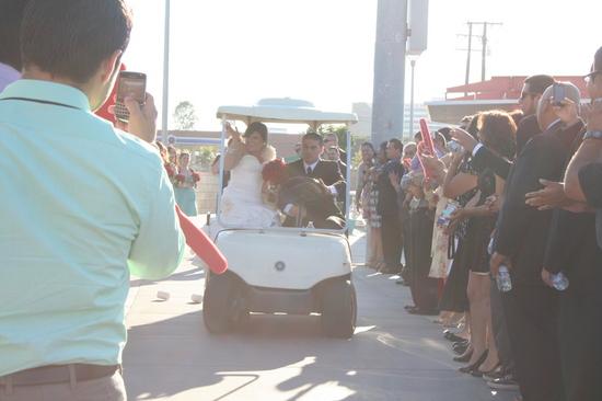 Wedding 2010 192.jpg