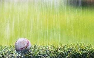 baseball-rain.jpg