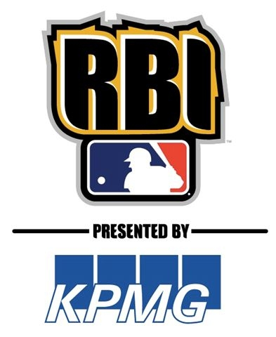 rbi_sponsored_by_kpmg__2_.jpg