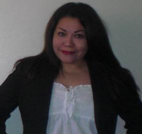 Zee Aguilar