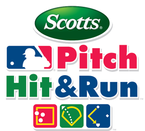 Scotts_MLB_Pitch_Hit_Run_WebLogo